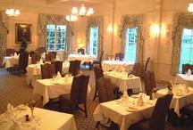 Wonderous Wales Restaurants