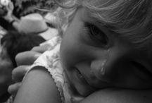 #Alithines_Istories Πολλές φορές σαν γονείς, ξεχνά…