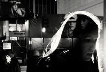 Satoki Nagata / GIA – / /      – Reportage/Street – Leica M8/M9