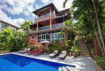 Ko Samui Properties - Baht 10-20 million