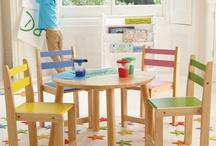 Children / Furniture