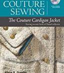 Sewing Hacks & Tutorials