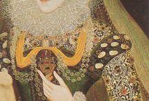 Women in History_portraits
