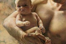 Πινακες ζωγραφικης-Beautiful paintings