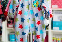 Farbenmix - Staaars | Ladengeschäft in Schortens / Einblicke in den Farbenmix Staaars Laden | Inspiration | bunte Kinderkleidung | Farbenmix Stoffdesigns | Webbänder | Kurzwaren a la Farbenmix | Treffpunkt und kreativer Austausch