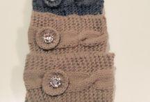 Coisas lindas de crochê / Tudo que é  bonito que encontro no Pinterest  vou guardando aqui.Seleção  De imagens, receitas e coisinhas de minha aptidão  para arte.