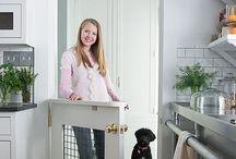 πόρτες σκύλος
