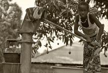 AFRICA - GUINEA BISSAU 1