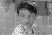 Jerry Mathers / by Child Star Photo Catalogue