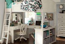 Johannan huone