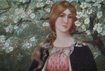 elzbieta sorel