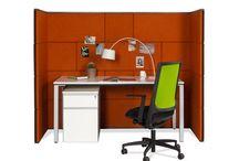 Accessori ufficio