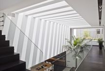 skylight idea