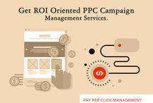 PPC Company in Dubai