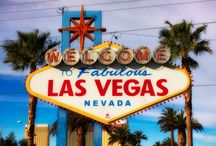 Vegas: must shoot photography