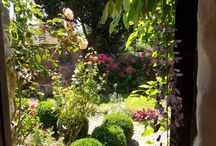 gardens05