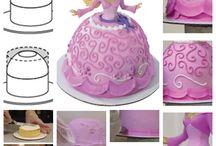 torta isa 5