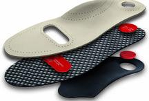 Premium Linie / Einlegesohlen Premium Hightechmaterial  Luxus Leder Leder Sohlen Premium für ihre Füße Fußbetten Fußwohl Funktions Einlegesolhlen Weitere Einlegesohlen: www.tacco.de