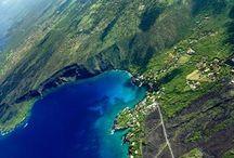 Hawaii Dreaming!! / Planning a second honeymoon!
