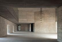 Architecture.Lighting