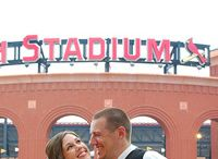 Wedding Ideas / These pins are from our Wedding Ideas blog. If you're not sure where to start, then planning a wedding can be very stressful. So check these out! http://stlweddings.net/wedding-ideas/ / by STL Weddings