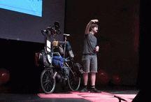 bikeisfun