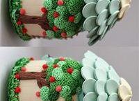Polymer Clay, Plasticine-gyurma :)