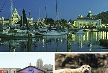 Travel | Canada / Things to see, do, eat &  drink in Canada