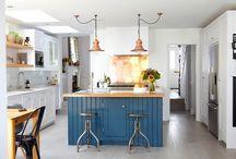 Bothy Kitchen