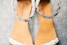 W! Shoes