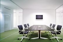 Make Meetings Work / Competition makes us faster but Collaboration makes us better. These well designed solutions guarantee good communication and teamwork.