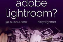 Lightrooom