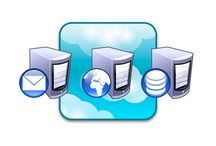 Online Website Server / by Maya