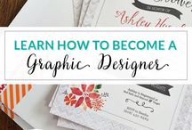 Learn how to be a designer