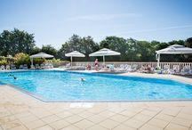Best Gewaardeerde Zwembaden / Uit meer dan 40.000 reviews op Zoover.nl blijkt dat dit de best gewaardeerde zwembaden zijn.