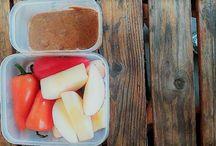 Real Food Kids (Paleo,Gluten free, Organic)
