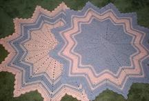 12 star blanket