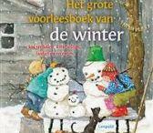 Boeken: over de winter