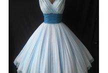 Dresses / by Crafty Darling