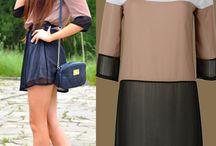 Choies Fashion Bloggers / by choies