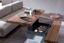 furniture multi fungsi