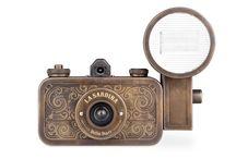 Photography Toys [cameras]