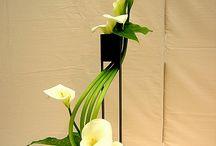 flower work inspiration