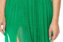 final green briandsmaid