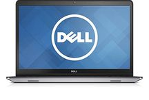 The Best Dell Laptop Price Specs