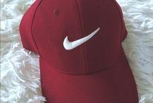 $Hats$