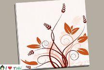 Tablouri vintage / Cauti decoratiuni vintage? Descopera colctia Tobi cu tablouri vintage online. Livrare gratuita, calitate premium.