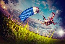 KonwentPhotography for Sky Camp / Facebook fan page: https://www.facebook.com/KonwentPhoto?fref=ts