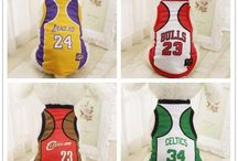 Dog Costumes, attires, Dress, Clothes-Stuff to buy / https://www.wholetthedogshop.com