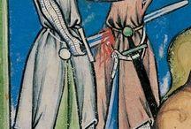 Medioevalia